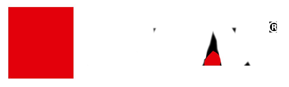 Elwar Sp. z o.o.