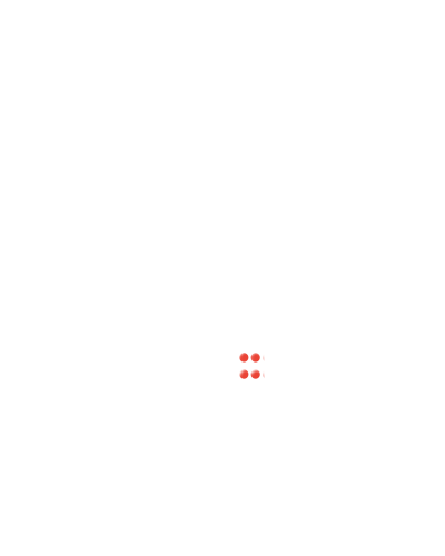 mapka Polski